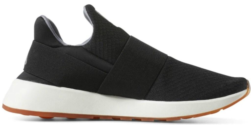 Women's Slip On Reebok Shoes