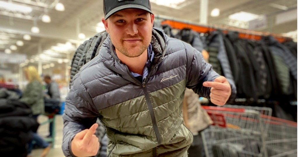 stetson-eddie-bauer-jacket