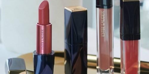 Over $141 Worth of Estée Lauder Gift Sets Just $70 Shipped
