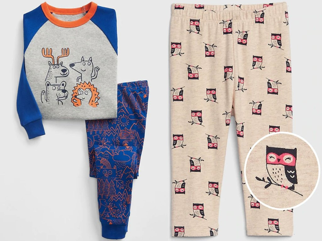 baby and toddler gap clothing on clearance