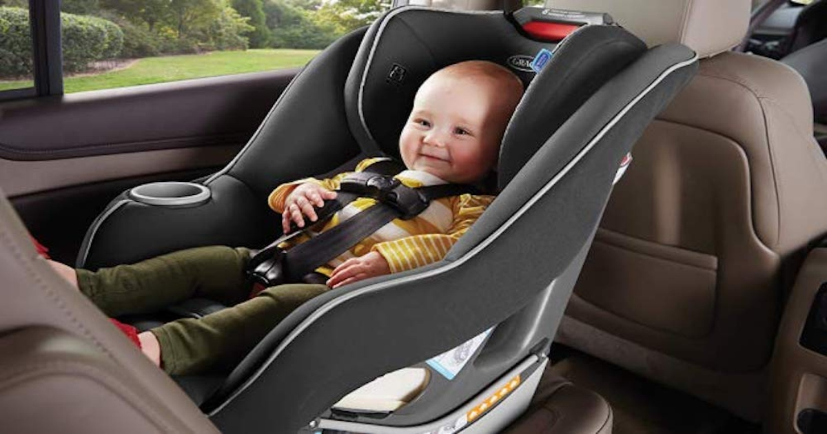 Surprising Up To 50 Off Graco Car Seats Strollers At Amazon Today Gmtry Best Dining Table And Chair Ideas Images Gmtryco
