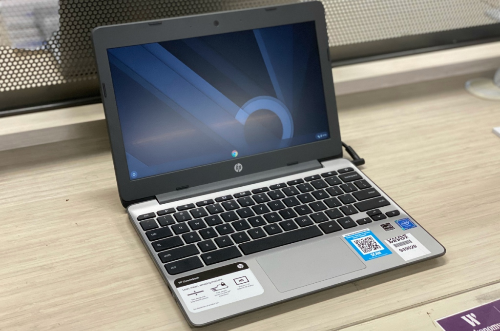 HP-Chromebook-at-OfficeDepot