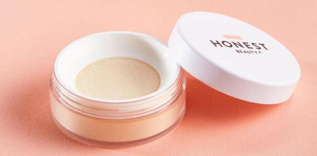 Honest Beauty Powder