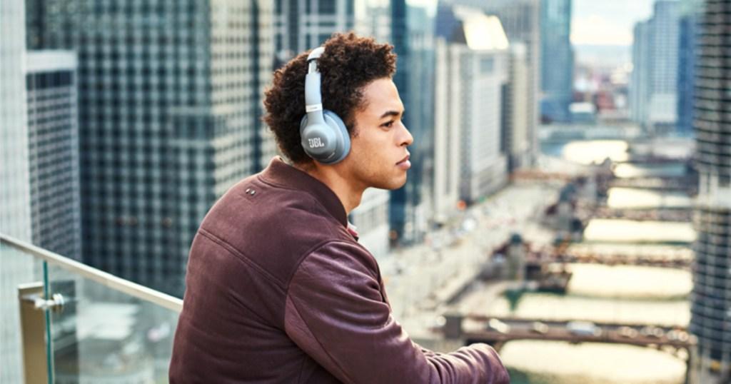 jbl-over-ear-headphones