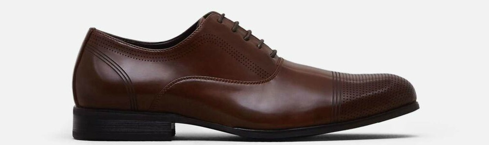 Kenneth cole Big Wh-Eel-s