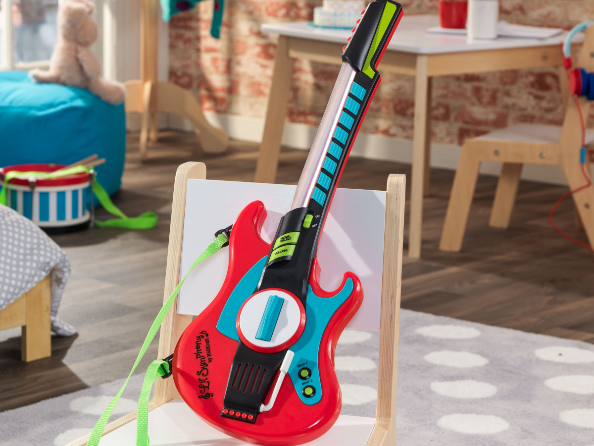 kidkraft-guitar