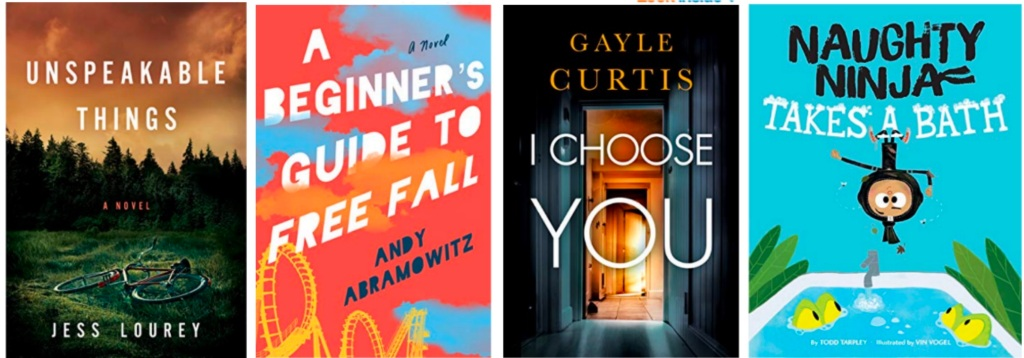 Free Kindle Ebook In December For Amazon Prime Members 5