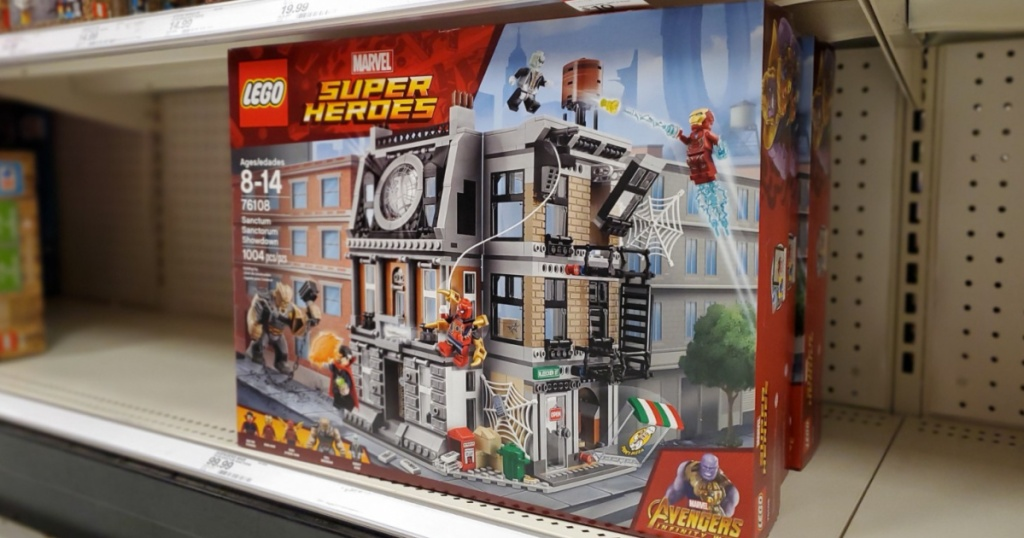 lego-super-heroes-marvel-avengers-movie-sanctum-sanctorum-showdown