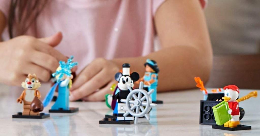 disney-lego-minifigures
