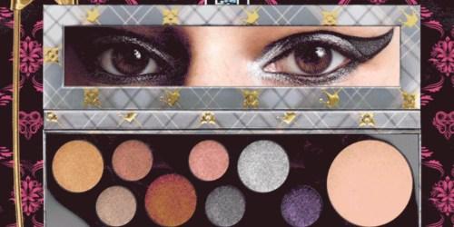 Buy 1, Get 1 Free MAC Cosmetics Palettes + FREE Beauty Bag w/ $65 Purchase at ULTA