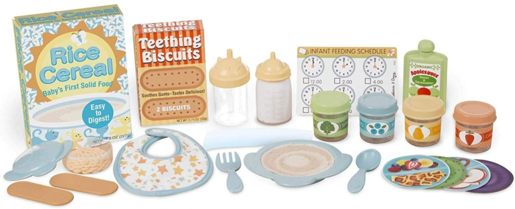 melissa-&-doug-mine-to-love-mealitime-set