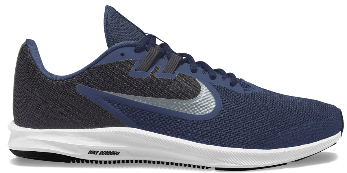 Nike Men's Running Shoes Only $29.99