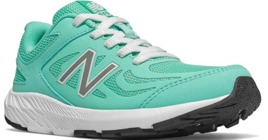 New Balance 519 Shoes