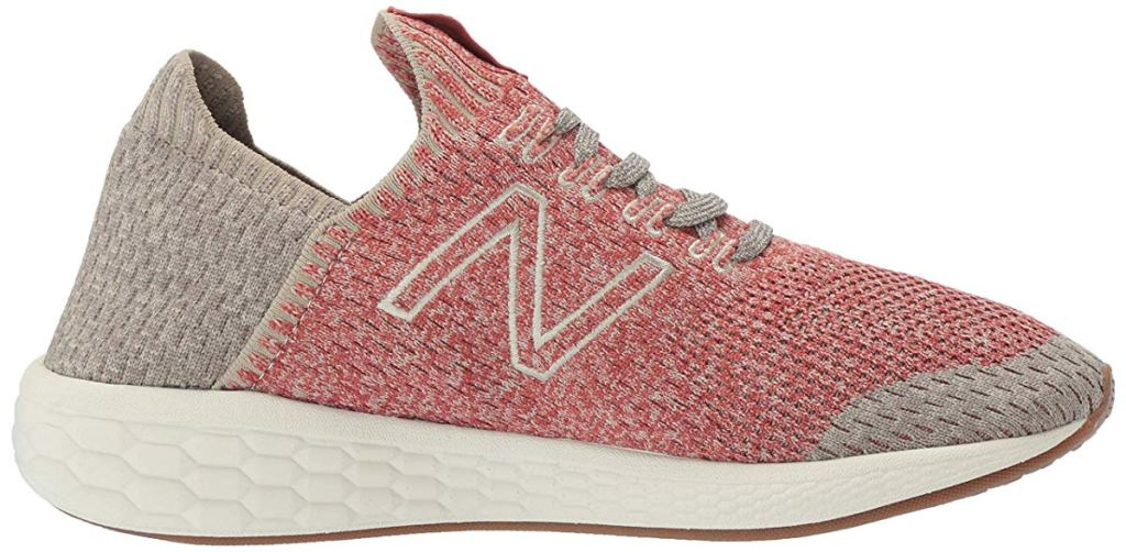 New Balance Fresh Foam SHoes