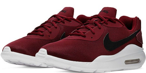 Buy One Pair of Nike Shoes, Get One FREE at JCPenney
