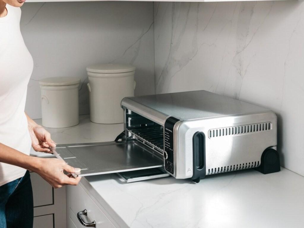 ninja-foodi-digital-air-fry-oven