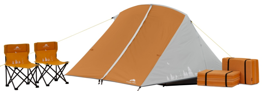 Ozark-Trail-Kids-Camping-Kit-with-Tent-Chairs-and-Sleeping-Pads