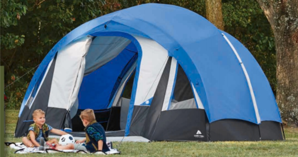 Ozark-Trail-10-Person-Freestanding-Tunnel-Tent-with-Multi-Position-Fly