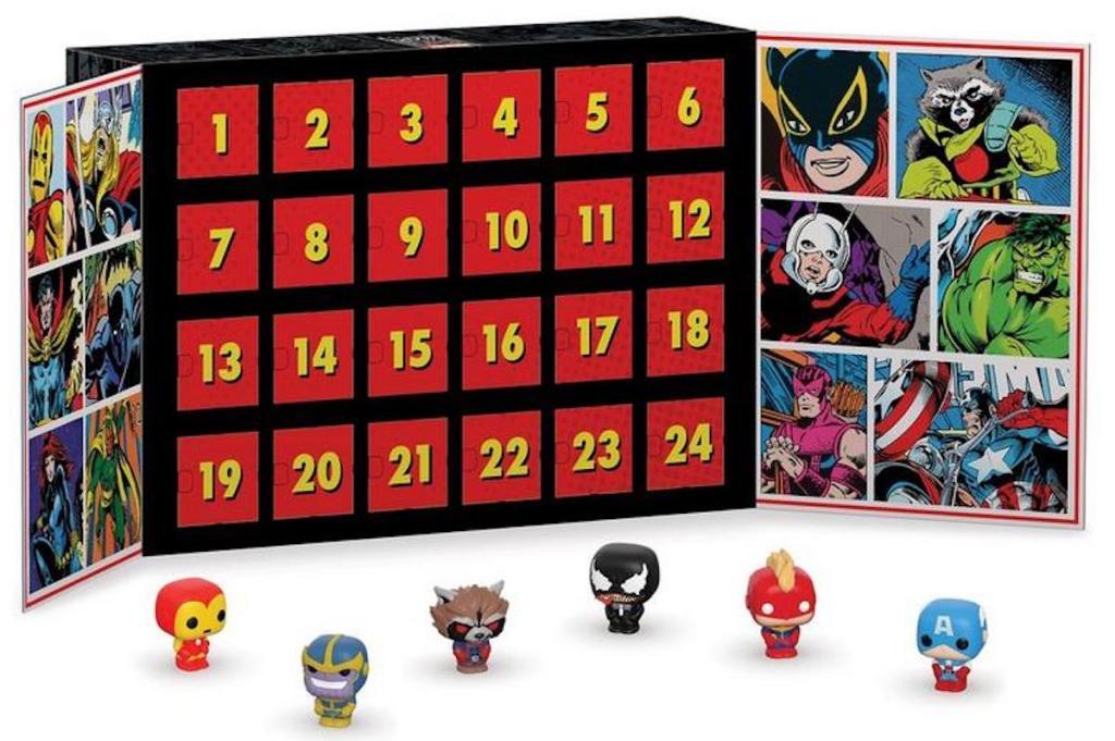 POP-Advent-Calendar-Marvel-80th-Only-at-GameStop