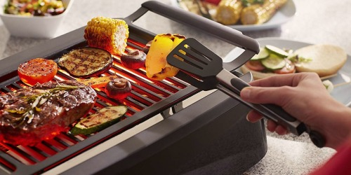 Philips Smoke-less Indoor BBQ Grill Just $129.99 Shipped (Regularly $300) + More