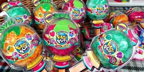 Pikmi Pops Pikmi Flips Fruit Fiesta Blind Single Pack Only $2.62 (Regularly $7)