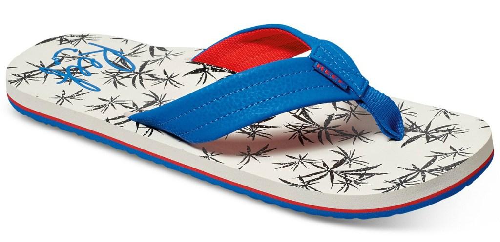 REEF-Men-Waters-Sea-Sandals