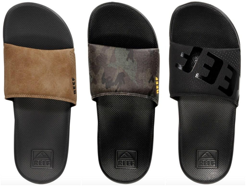 REEF-mens-sandals-slides