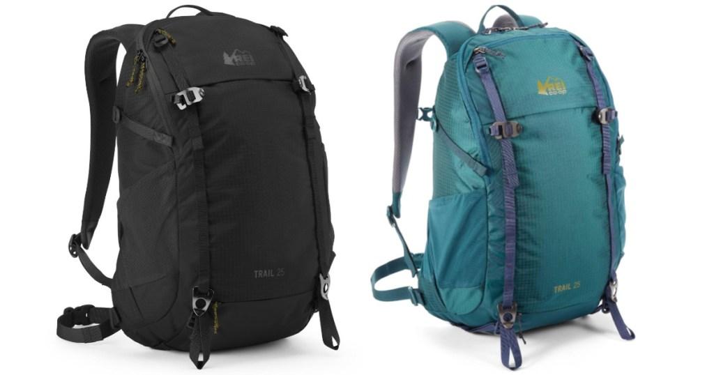rei-co-op-trail-25-pack-mens