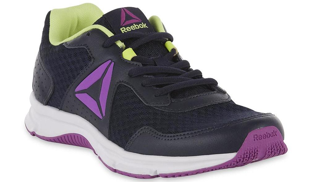 Reebok Women's Express Shoes
