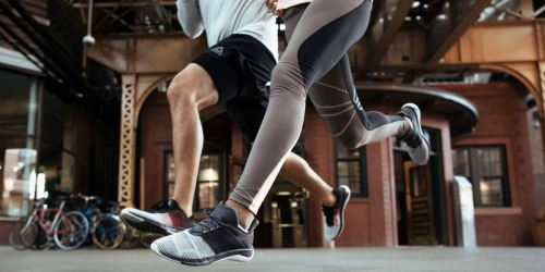 Up to 70% Off Reebok Sneakers, Apparel & More + FREE Shipping