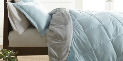 Up to 50% Off Linens & Hutch Bedding | Comforters & Sheets