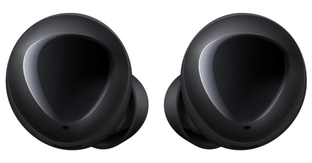 Samsung Galaxy Buds True Wireless Earbuds Just 99 99 Shipped Regularly 130