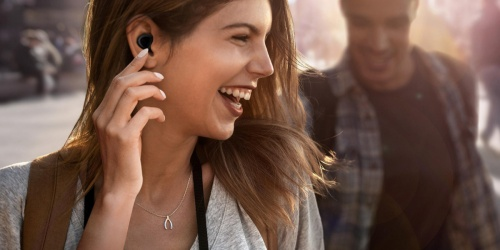 Certified Refurbished Samsung Galaxy Earbuds Only $49.99 Shipped on BestBuy.com (Regularly $150)