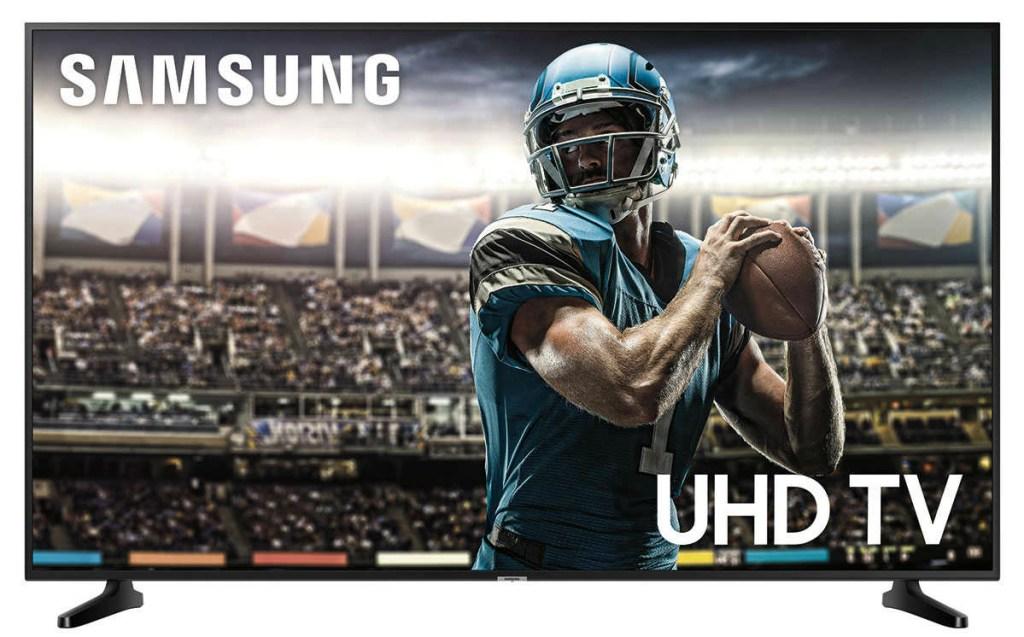 Samsung-4K-UHD-LED-TV
