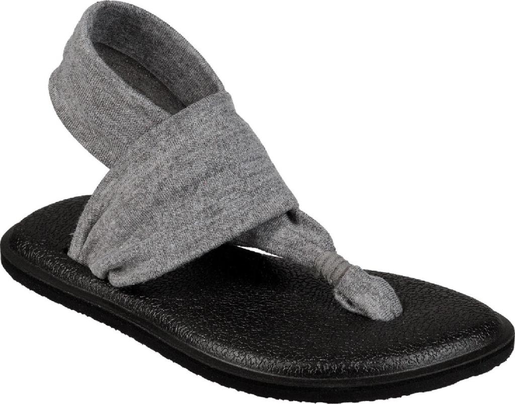 Sanuk Kids Sandals
