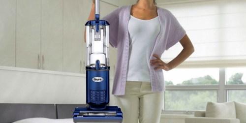Shark Navigator Upright Vacuum Only $78.99 Shipped (Regularly $200)