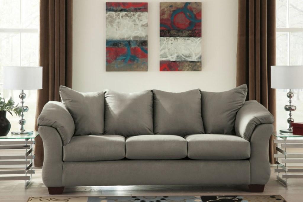 Signature-Design-by-Ashley-Audrey-Fabric-Pad-Arm-Sofa