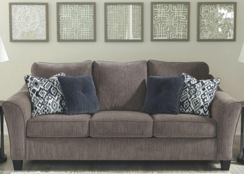 Signature-Design-by-Ashley-Nemoli-Curved-Slope-Arm-Sofa