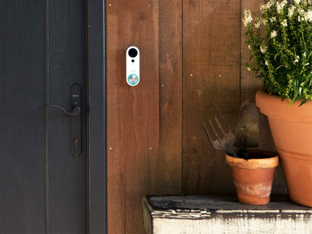 simplisafe-video-doorbell-pro