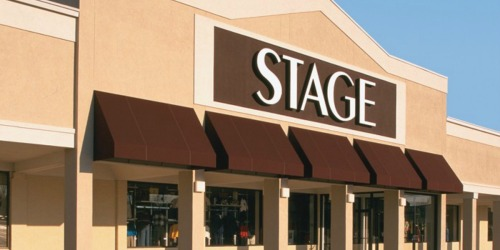 View the Stage Stores Black Friday 2019 Ad (It's Their Last Black Friday Sale Ever!)