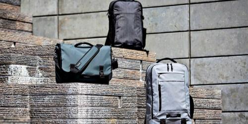 Timbuk2 Command Laptop Backpack Only $59.99 Shipped at Amazon (Regularly $129)