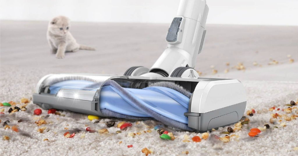 Tineco a-11 Stick Vacuum