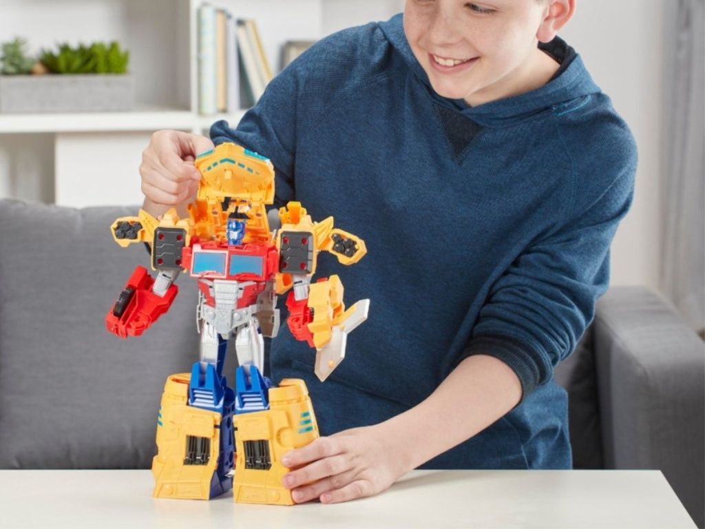 transformers-cyberverse-spark-armor-optimus-prime-ark-power-action-figure