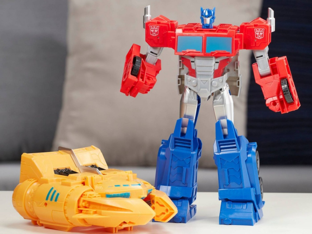 transformers-cyberverse-ark-power-optimus-prime-multicolor