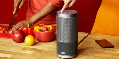 VIZIO SmartCast 360 Wireless Speaker Only $49.99 Shipped at Best Buy (Regularly $250)
