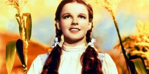 Own The Wizard of Oz Digital 4K for Only $7.99 at FandangoNOW