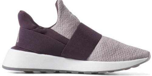 Reebok Shoes as Low as $24.98 Shipped (Regularly $60) + More