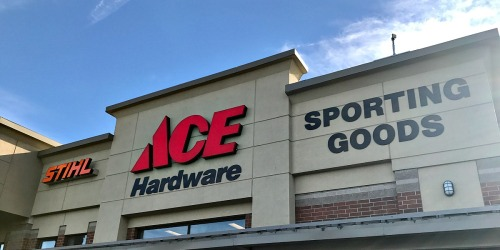 Ace Hardware Black Friday 2019 Ad is Here (Some Deals Live Now!)