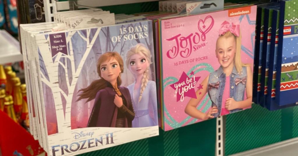 girls-disney-frozen-ii-15-days-of-socks-advent-calendar