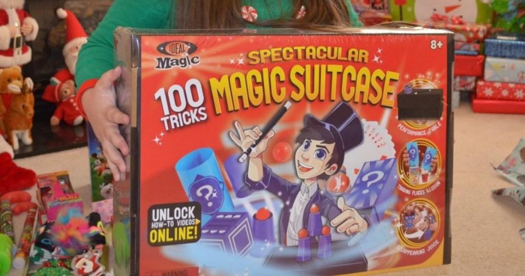 alex-toys-magic-suitcase